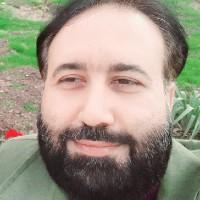 محمد نصرالهی