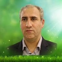 محمود ریسمانی