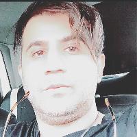 حسین کبیر سلمانی