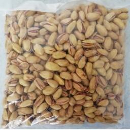 پسته اکبری شور (یک کیلو)