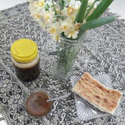 شیره خالص نیشکر تولید بهمن 98