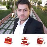 علی اکبر نقدی پری