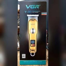 ماشین اصلاح سروصورت VGR-290