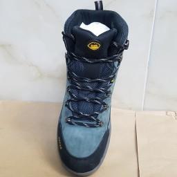 کفش کوهنوردی سدار