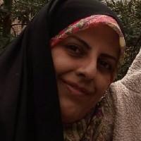 نسیم سعیدی