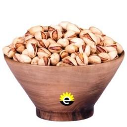 پسته فندقی دستچین خام نیم کیلویی(خرید مستقیم از کشاورز)
