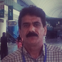 حسین شیخ علیشاهی