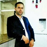 سفالینه ایرانیان