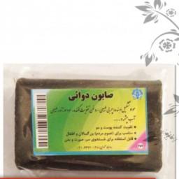 صابون دوائی احیای سلامت