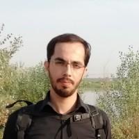 محمدحسین الهی منش