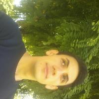 احمد امرایی