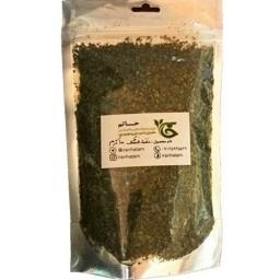 سبزی نعنا خشک (95 گرم)