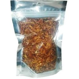 چای به (120گرم)