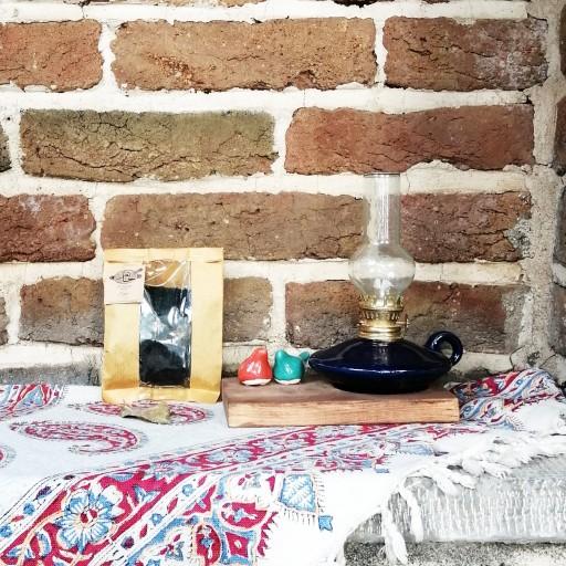تخم شربتی ریز (100گرم)- باسلام