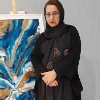 لیلا محمودی
