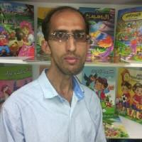 هادی علیجانی