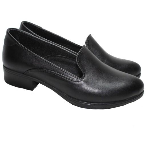 کفش زنانه طبی مدل آرامش- باسلام