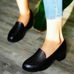 کفش زنانه طبی مدل اگنسی فوق العاده سبک