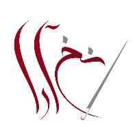 NakhaarA
