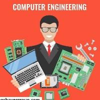 کافه رایانه