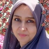 زهرا محمودیان