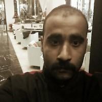مجتبی صمدی