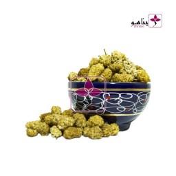 توت خشک محلی کردستان درجه 1 -  1 کیلوگرم
