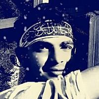 محمد مرتضوی