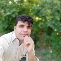 محمد صادق کشاورزی