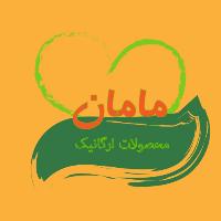 ساجده.پ