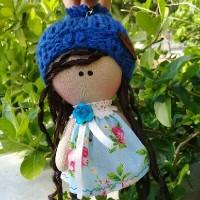 ❤ عروسک مهگل ❤