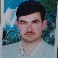 سید رضا پورحسینی