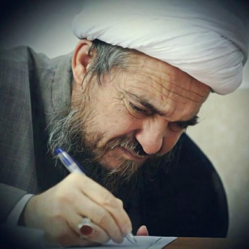 ابن مسعود (مقوّی حافظه) - باسلام