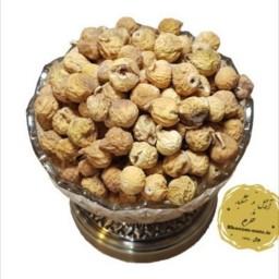 انجیر خشک کوثر( 300 گرم )
