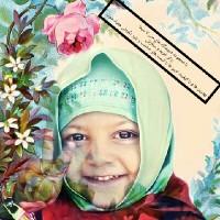 دوست محمدی