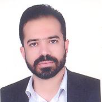 محمود فرح بخش