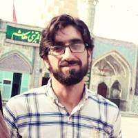 محمد کاویان