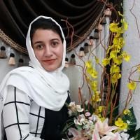سمیع فنی/ صنایع دستی نانسی