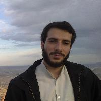 علی رضا صیفی
