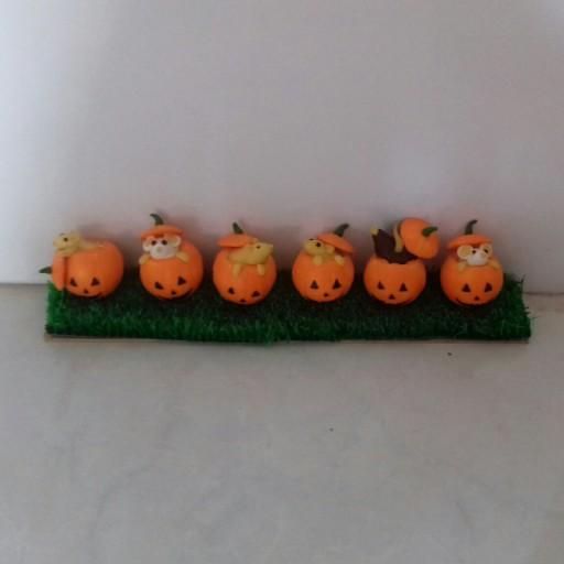 موشهای بازیگوش 6تا خمیری- باسلام