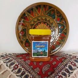 عسل دارویی طبیعی گوَن خالص آزمایش شده (یک کیلوگرم)