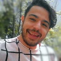 علی نظام دوست