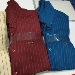 پیراهن اسپرت کد 231