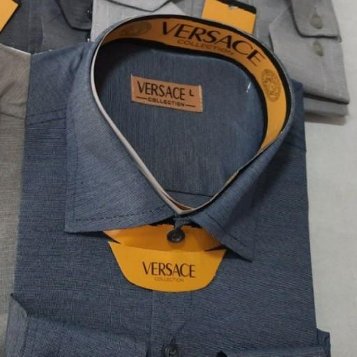 پیراهن قواره دار فلور- باسلام