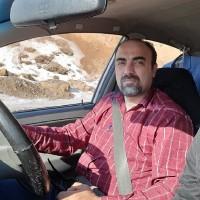 احمد لاسم زاد