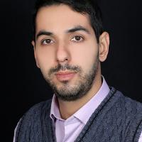 عباس عطارپور