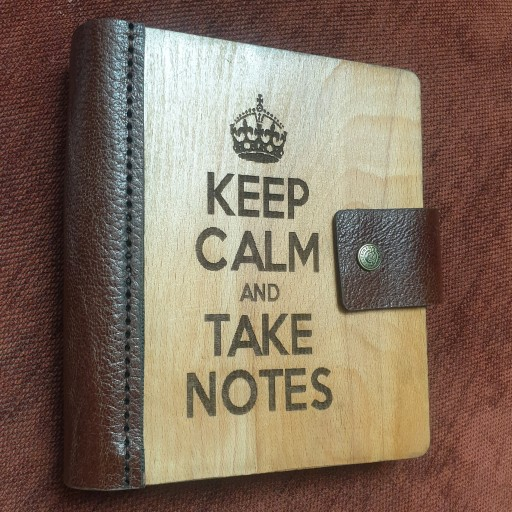 note bOok- باسلام