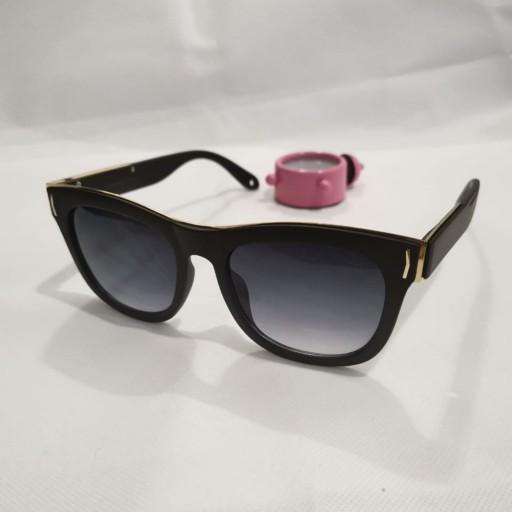 عینک آفتابی زنانه 024- باسلام