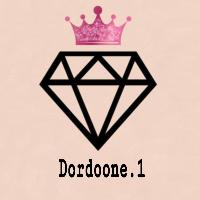 Dordoone.1