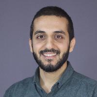 علی محمدقاسمی